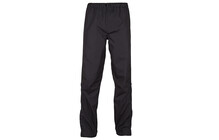 VAUDE men Fluid pantalon II noir